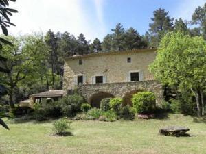 Gard Provençal
